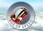 Age Of Speed 3D
