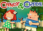 Candy and Clyde