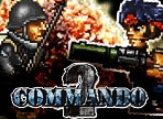 http://e.miniclip.com/content/game-icons/medium/commando2.jpg