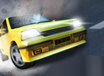 On The Run The Gateways Free Online Game
