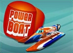 http://e.miniclip.com/content/game-icons/medium/powerboat.jpg