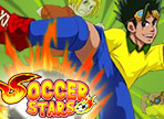http://e.miniclip.com/content/game-icons/medium/soccerstars.jpg