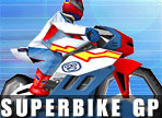 http://e.miniclip.com/content/game-icons/medium/superbike.jpg