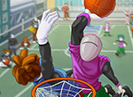 http://e.miniclip.com/content/game-icons/medium/urbanbasketball.jpg