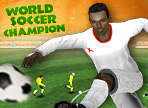 http://e.miniclip.com/content/game-icons/medium/worldsoccerchamp2.jpg