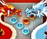 Games at Miniclip.com - 5 in a Row Gomoku