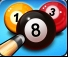 Giochi su Miniclip.com - 8 Ball Pool