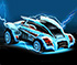 Jeux sur Miniclip.com - Age of Speed 2