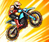 Játékok a Miniclip.com-on - Bike Rivals