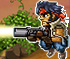Spel på Miniclip.com - Commando Assault