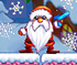 Jogos no Miniclip.com - Deep Freeze