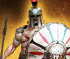 Games at Miniclip.com - Gladiators