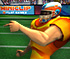 Games at Miniclip.com - Pro Kicker Frenzy