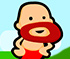 Gry na Miniclip.com – Red Beard