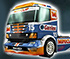 Games at Miniclip.com - Super Trucks