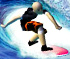 Gry na Miniclip.com – Surf's Up