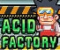 Games at Miniclip.com - Acid Factory