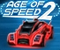 Games at Miniclip.com - Age of Speed 2