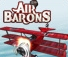 Games at Miniclip.com - Air Barons