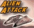 Games at Miniclip.com - Alien Attack