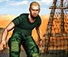 Giochi su Miniclip.com - Assault Course