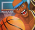 Games at Miniclip.com - Basketball Jam Shots