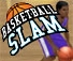 Games at Miniclip.com - Basketball Slam