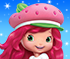 Games at Miniclip.com - Berry Rush