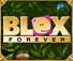 Games at Miniclip.com - Blox Forever