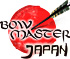 Games at Miniclip.com - Bow Master Japan
