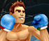 Games at Miniclip.com - Boxing Bonanza