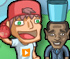 Games at Miniclip.com - Celebrity Ice Bucket Challenge