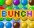 Games at Miniclip.com - Bunch