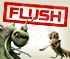 Games at Miniclip.com - Domestos Flush