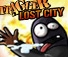 Gry na Miniclip.com – Fragger Lost City