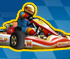 Games at Miniclip.com - Go Karts