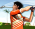 Games at Miniclip.com - Golf Champions
