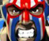 Games at Miniclip.com - Masters of Wrestling
