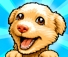 Games at Miniclip.com - Mini Pets