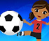 Games at Miniclip.com - MiniSoccer