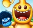 Games at Miniclip.com - Monster Island