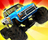 Games at Miniclip.com - Monster Stunts