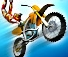 Games at Miniclip.com - Motocross Nitro