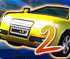 Spiele bei Miniclip.com - On The Run 2
