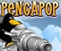 Games at Miniclip.com - Pengapop