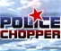 Games at Miniclip.com - Police Chopper