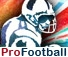 Játékok a Miniclip.com-on - Pro Football