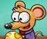 Games at Miniclip.com - Rat Fishing