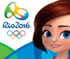 Games at Miniclip.com - Rio 2016 Olympic Games