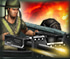 Gry na Miniclip.com – River Assault